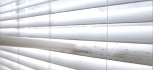 How To Clean Blinds and Best Way To Clean Blinds
