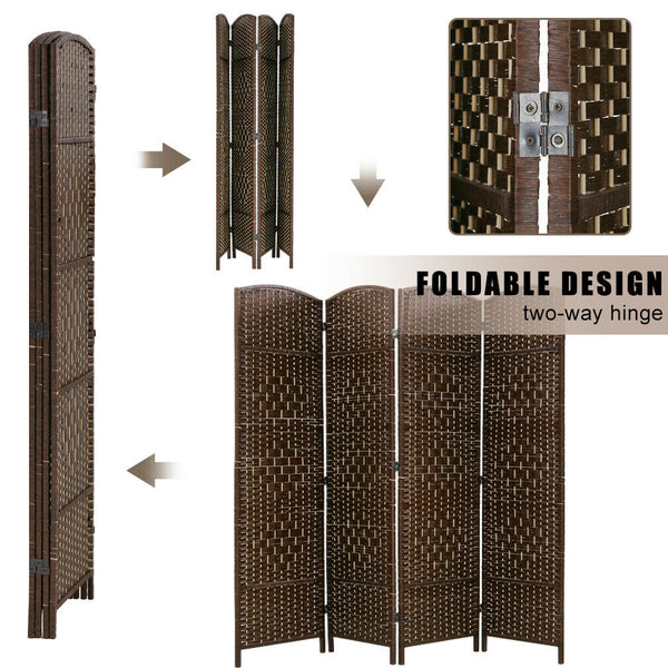 Room Divider Screen Room Divider Wall Privacy Screen Wooden Partition
