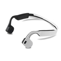 Bone-Conduction - Wireless Bluetooth - Hi-Tech Headphones - ModernKitchenMaker.com