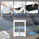 Portable AC Air Conditioner Portable Tent Air Conditioner Portable Air Conditioner