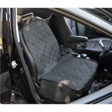 Front Seat Cover, Waterproof Non Slip - ModernKitchenMaker.com