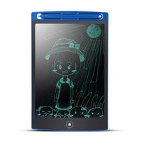 LCD Writing Tablet 8.5-inch - ModernKitchenMaker.com