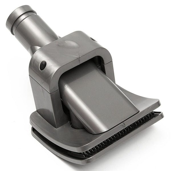 Dog / Pet  Brush - ModernKitchenMaker.com