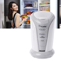 Fridge Air Purifier - ModernKitchenMaker.com