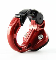 Front Hook Hanger For Helmet, Bags on Electric Scooter - ModernKitchenMaker.com