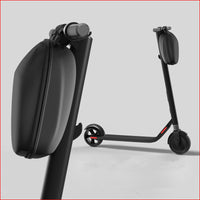 Hanging Bag for Xiaomi M365 / Ninebot ES2 ES1 Electric Scooter - ModernKitchenMaker.com