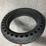 Upgraded Tire For Xiaomi M365 Scooter Shock Absorber - ModernKitchenMaker.com