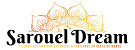 Sarouel Dream