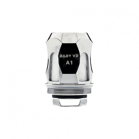 SMOK Baby V2 Replacement Coils (Singles)