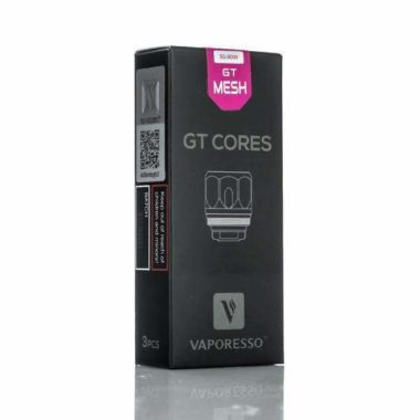 Vaporesso GT Replacement Coils (Singles)