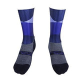Aero Race Socks