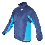 Bremen Windbreaker Jacket
