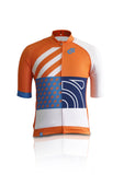 Performance Summer Jersey