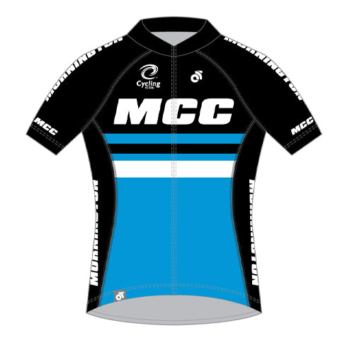 Tech Lite Jersey (Children)
