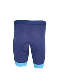 Performance Tri Shorts
