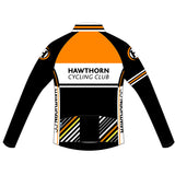 Hawthorn CC Performance Intermediate Jacket