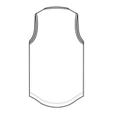 Pro Sleeveless Base Layer
