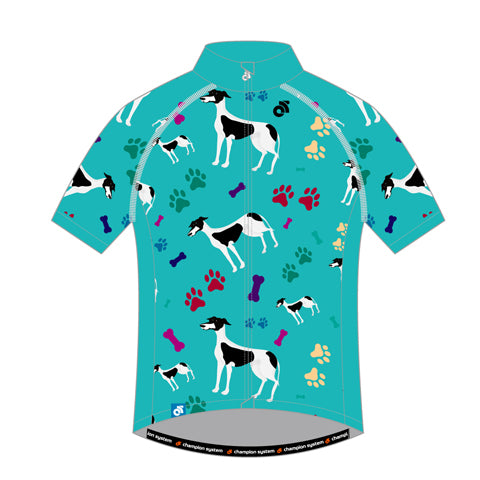 Limited Edition Dog Jersey