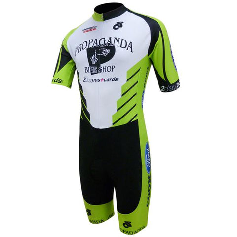 Tech Skinsuit (Children Only)