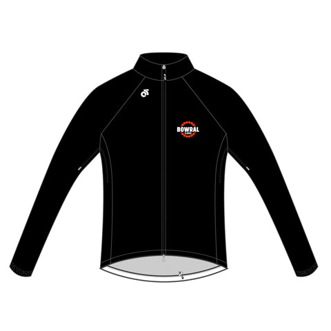 Bowral Classic Tech Wind Jacket
