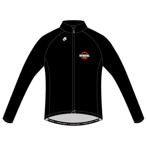 Bowral Classic Performance Intermediate Jacket (Normally $149)