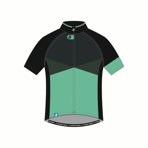 MINT PERFORMANCE Jersey