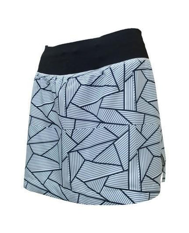 Performance Bella Run Skirt