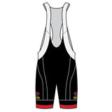 Apex Bib Short