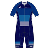 Trispecify Apex Aero Tri Suit
