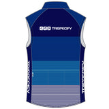 Trispecify Performance Wind Vest