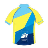 Whitehorse Performance Pro Jersey