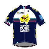 Team Yellow White (Performance Pro Jersey)