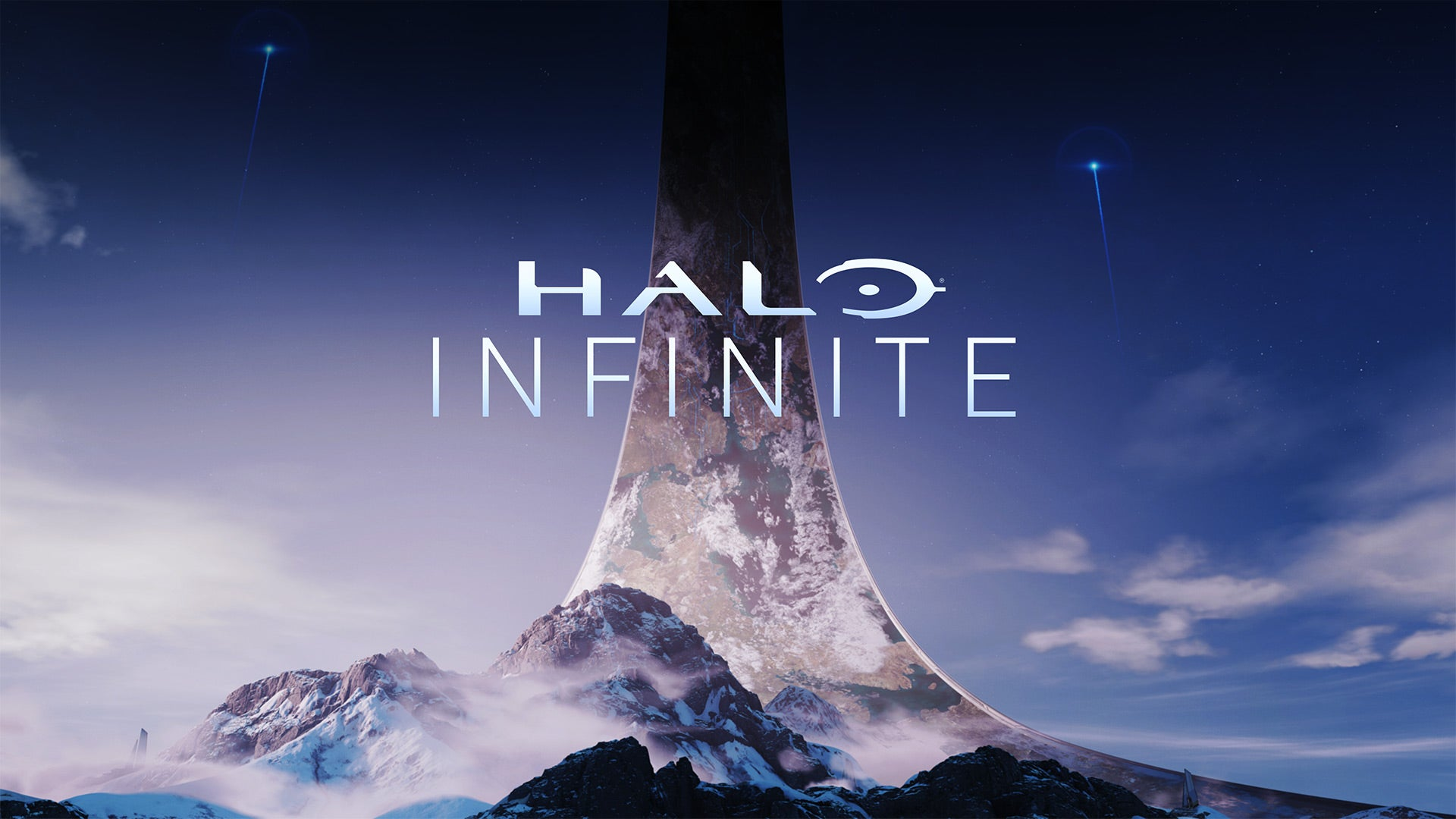 """Halo Infinite"" : CLASSIC CHIEF IS BACK!!"