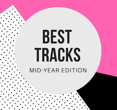 Exclusive list of the Top Songs of 2018 So Far