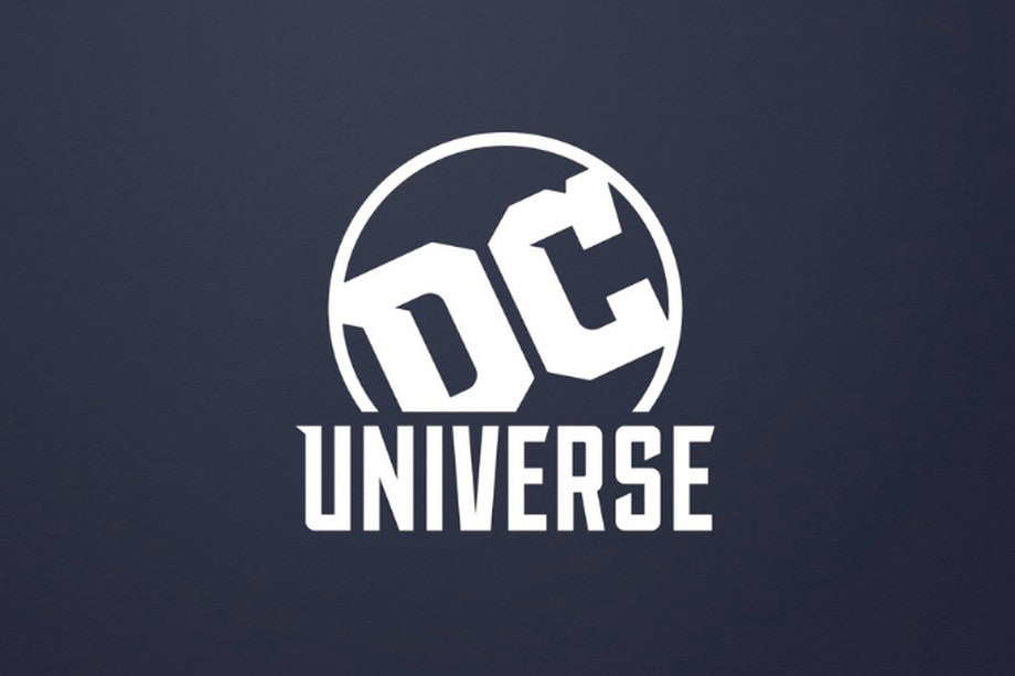 There's A DC Universe Streaming Service Where You Can Watch The Likes Of Flash, Arrow etc. And We're Excited AF