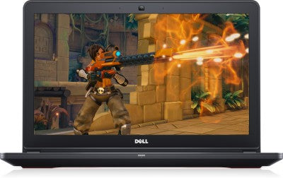 Gaming On a Budget? Here are the 9 Laptops You Can Get Your Hands On Under Rs. 90,000.