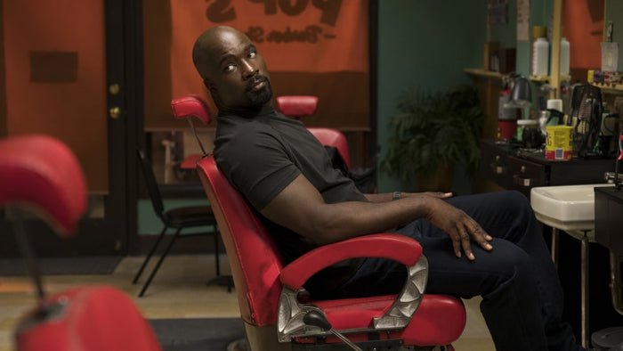 Luke Cage Season 2 Got Some Mixed Reviews From Critics and Audience Alike. Here's Out Take On It.