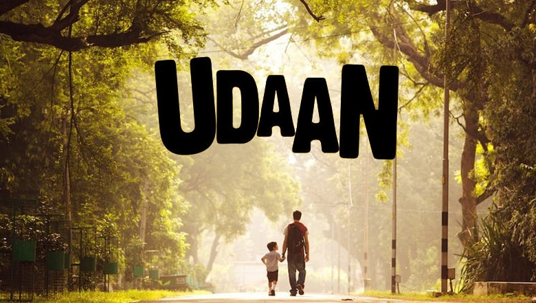 "A Sequal To 2010's Cult Classic ""Udaan"" Has Been Planned"