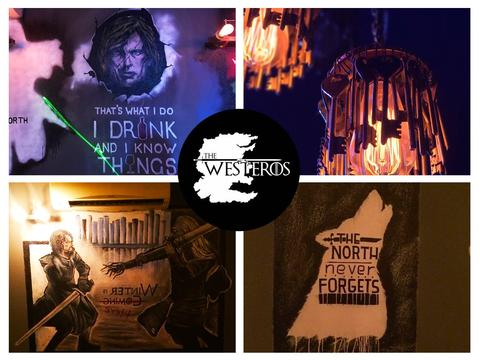 9 Fandom Hangout Gems In Delhi You HAVE to Visit