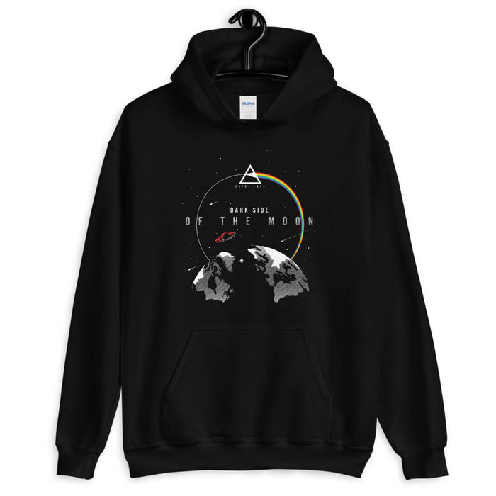 DARK SIDE OF THE MOON T-Shirt
