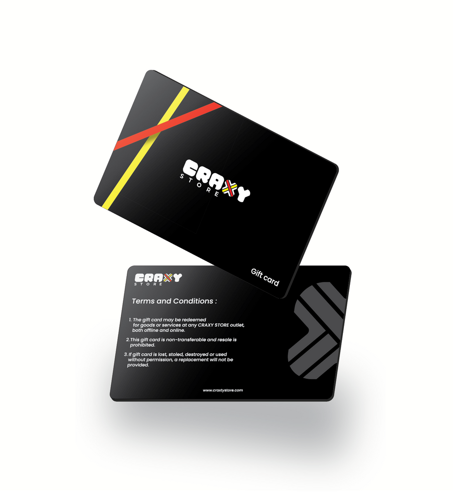 Rs. 200 Gift Card