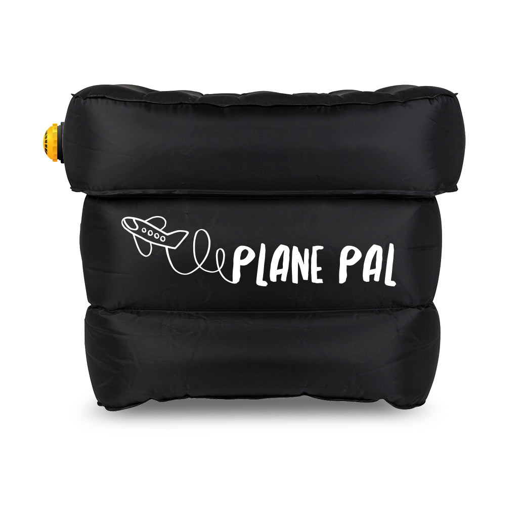 Plane Pal™ Pillow Only