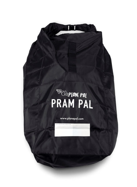 Pram Pal (Regular or Double)