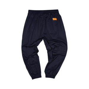 Drawstring Sweatpants - 03JK3398