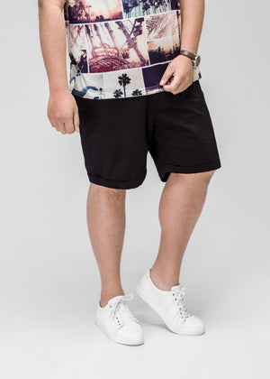 Casual Shorts - 72JK0158