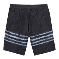 Drawstring Shorts - Z92JK1416