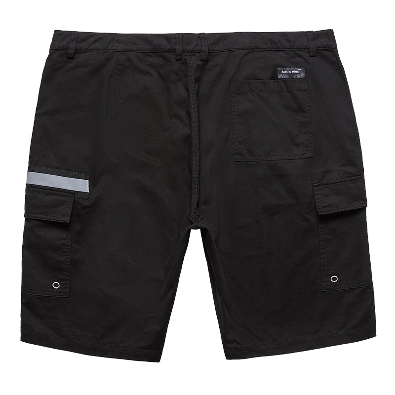 Pocket Chino Shorts - Z92JK1652