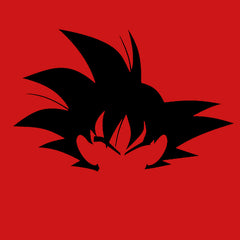 Dragon Ball Minimal