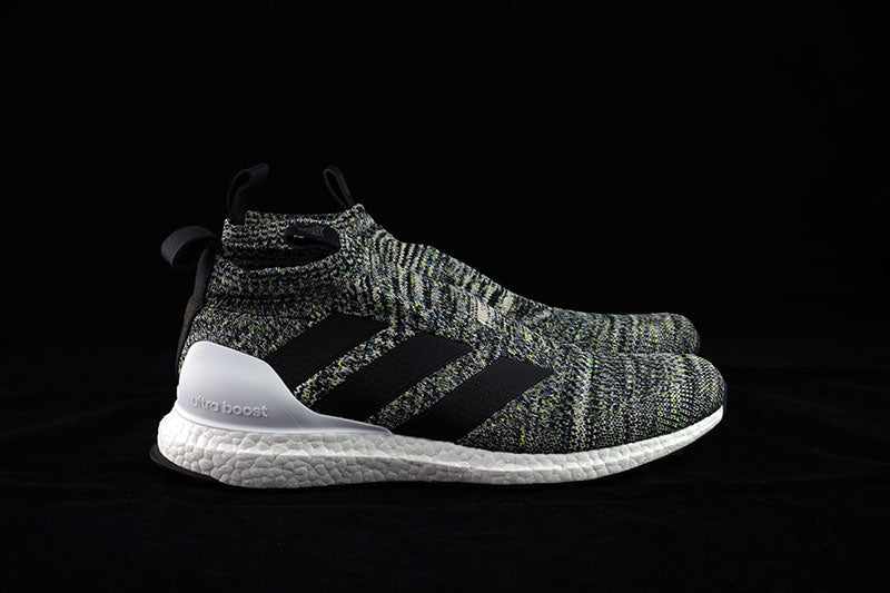 994df1da9e69b adidas ACE 16+ Ultra Boost Multi – The Sneakers Plug