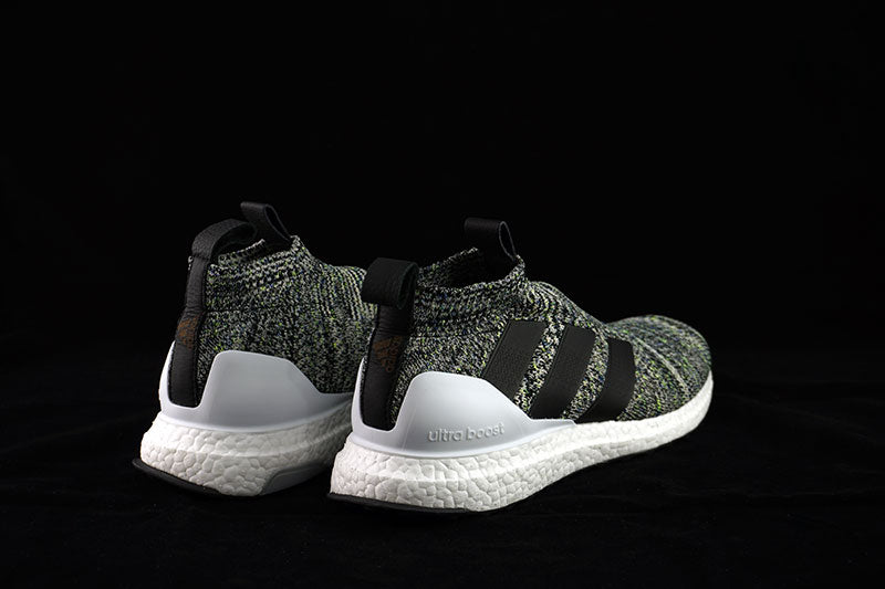 ... adidas ACE 16+ Ultra Boost Multi - The Sneakers Plug ... 1086674df